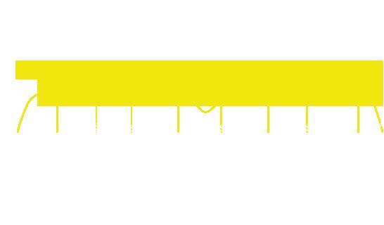 graf_1