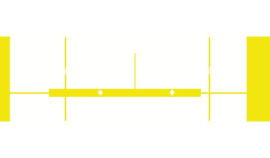 graf_2