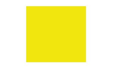 graf_6