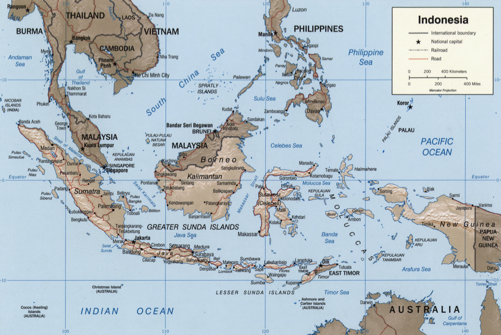 Indonesia_2002_CIA_map